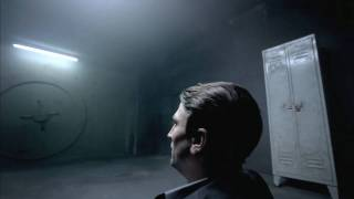 Iron Doors 3D - Trailer HD Deutsch