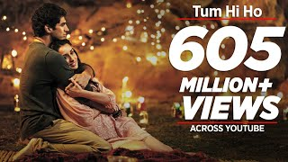 Tum Hi Ho Aashiqui 2 Full Video