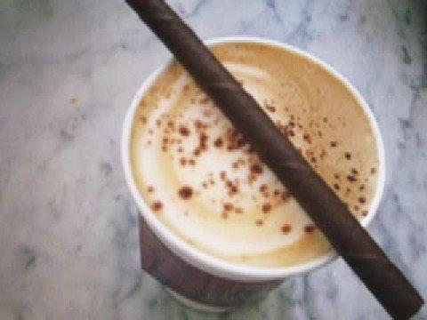 Caffe Carpe Diem