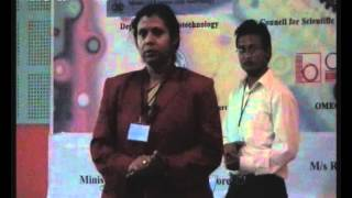 National Conference on Bio Prospecting Part 7