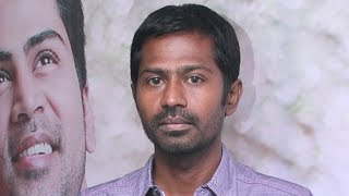 Watch Director Thambi Syed Ibrahim on Puriyatha Anantham Puthithaga Aarambam Red Pix tv Kollywood News 22/May/2015 online