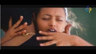 Kanulu Terichinna - Anandham Movie Songs