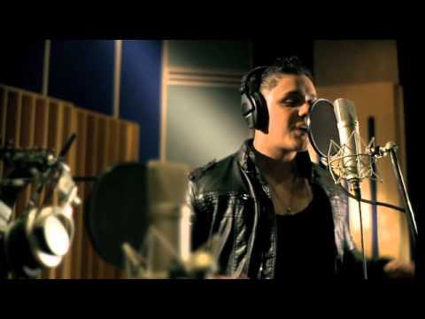 """""""La Melodía"""" by Joey Montana"""