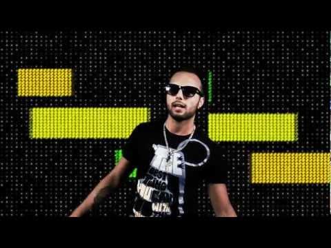 TACATA' - Romano & Sapienza feat. Rodriguez 2012 HD