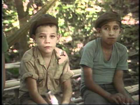 El Salvador - Names of War.mp4