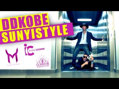 PSY - GANGNAM STYLE (강남스타일) REMAKE HUNGARIAN VERSION