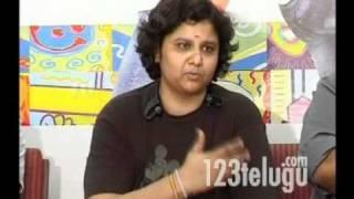 Alaa Modalaindi Movie 50 Days Press Meet