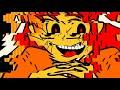 Фрагмент с конца видео - Doki Doki Literature Club ANIMATED