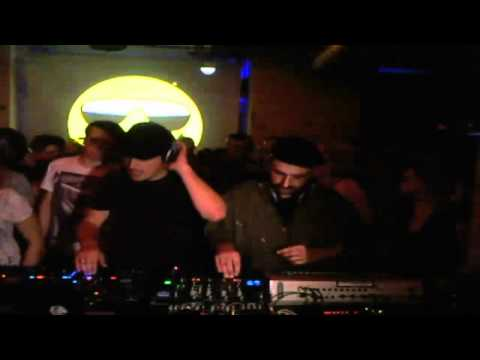Modeselektor 80 min Boiler Room Berlin DJ Set