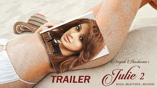 Julie 2 | Theatrical Trailer