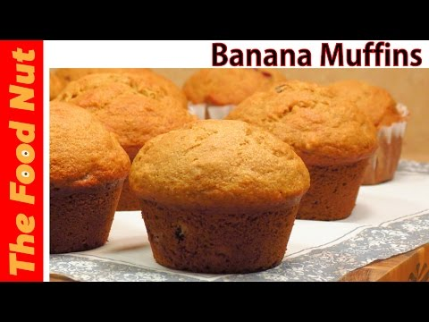 Healthy banana bread recipe easy to make from scratch inducedfo linkedridiculously easy homemade banana bread recipehealthy zucchini bread recipe cookie and katebanana bread recipe food network kitchen food network forumfinder Images