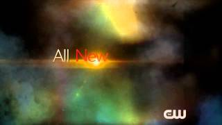 "The Vampire Diaries 6×09 Extended Promo ""I Alone"" (HD) Thumbnail"