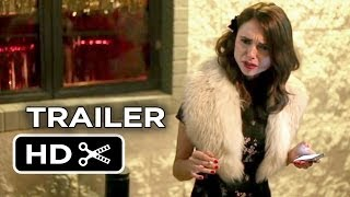 Awful Nice Official Trailer (2014) - Comedy Movie HD