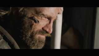 Elysium (2013) - Trailer español