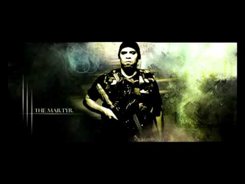 "Immortal Technique ""Civil War"" ft. Brother Ali, Chuck D (Of Public Enemy), Killer Mike"