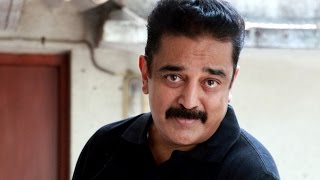 Watch I Am Incomplete Without Kiss - Kamal Haasan Red Pix tv Kollywood News 30/Mar/2015 online