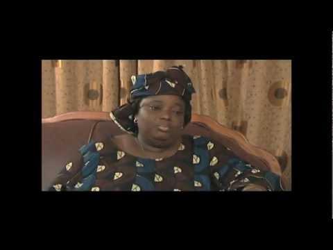 Ohun Aye 1 ( Yoruba Movie)