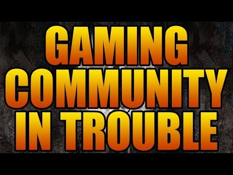 YouTube Gaming Community in Trouble - New Policy Details!