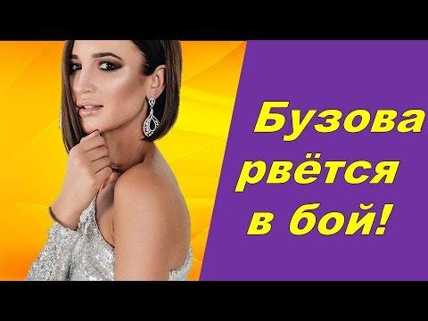Новости о посольстве украины в петербурге