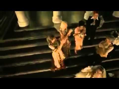 Menentukan Hati (Feat. Ashanty)