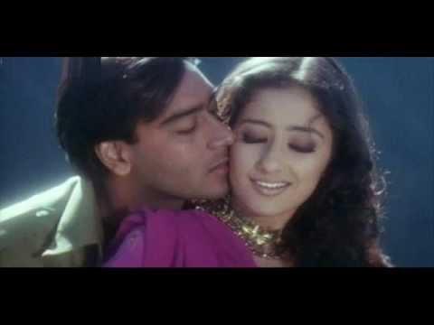 Upar Khuda Aasmaan Neeche - Kachche Dhaage (1999) - Full Movie Song