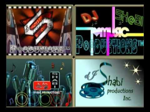 KhalNayak-Dj Harsh Lalka (My Life Style Mix) 2012 Exclusive.
