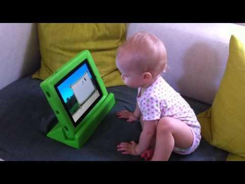 Big Grips iPad 2 Case - UCCrwHy3sIj6-Qo_m7oYUa5A