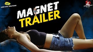 Magnet Official Trailer
