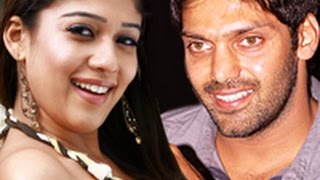 Watch Arya's Next Is a Big Budget Film Red Pix tv Kollywood News 26/Apr/2015 online