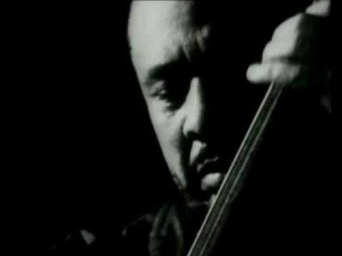 CHarles Mingus - Devils Blues