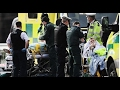 أخبار عالمية - #بريطانيا بعد هجوم لندن:ما يفعله -واتساب -غير مقبول