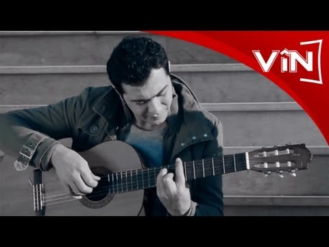 Semir Abdullah - Dilweranim - New Clip Vin Tv 2012 HD