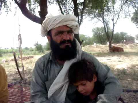 pathan village,pathaan,pushto,afghan,peshawar,punjab,pakistan,