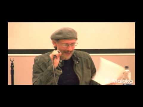 La Historia Natural en el orden epistémico y tecnopolítico del saber 4