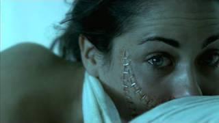 \'The Human Centipede\' Trailer