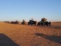 أخبار عربية - القوات العراقية تقتحم مطار الموصل ومعسكر الغزلاني