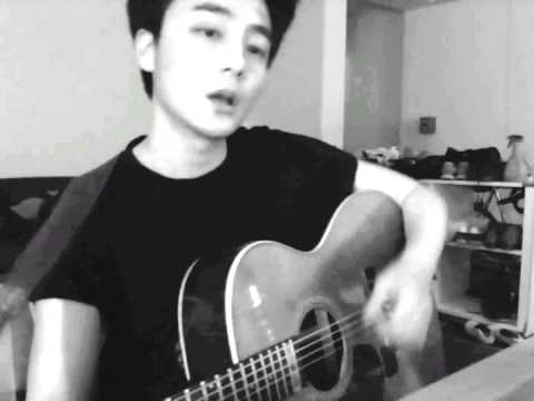 Everything (Michael Buble Cover)