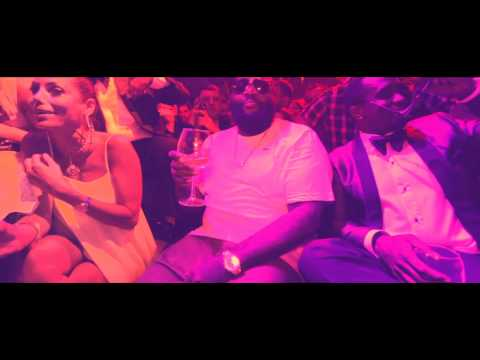 "Stalley f. Rick Ross - ""Hell's Angels"" (Directed by Dre Films)"