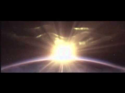 Epistemología: Teoria del Caos (parte 1 de 2)