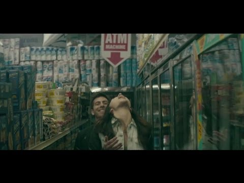 Hoodie Allen - &quot;No Faith In Brooklyn (ft. Jhameel)&quot; (Official Video)