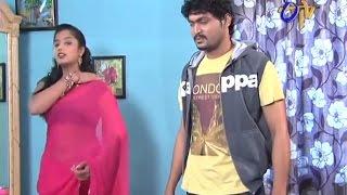 Aadade Aadharam 01-01-2015 ( Jan-01) E TV Serial, Telugu Aadade Aadharam 01-January-2015 Etv