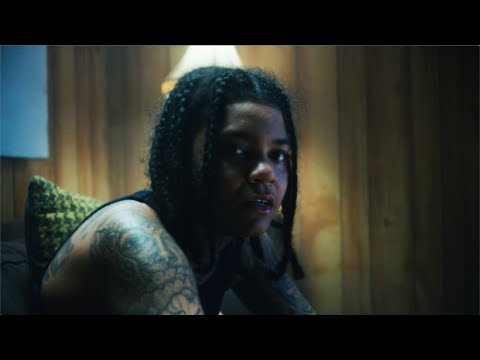 """Young M.A """"Sober Thoughts"""" feat. Max YB"""