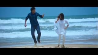 Gundeke Parugu Video Song | Mugguru