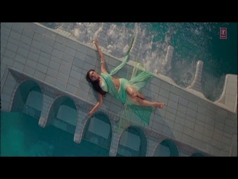 Tujhe Dekh Ke Armaan Jaage | Kajraare Movie Song (Full HD Video)