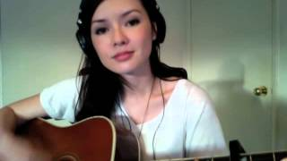 Wide Awake by Katy Perry ( Marie Digby cover )