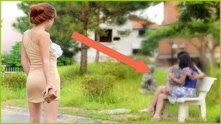 Funny videos 2017 stupid people doing stupid things try not to laugh