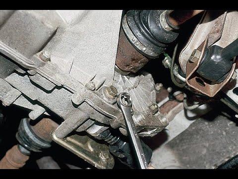Замена стоек переднего стабилизатора мазда 3 2.0