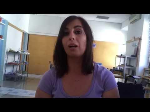 Metodo di Maria Montessori, perchè seguirlo?