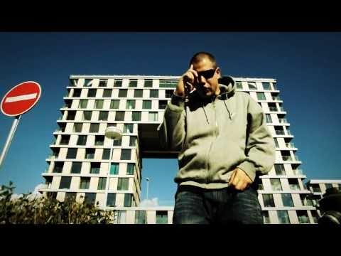 PSH - Můj rap, můj svět (FULL VIDEO)
