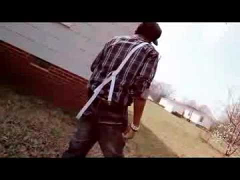 Nick J.E.E - None Of Yo Bizness [Official Video]